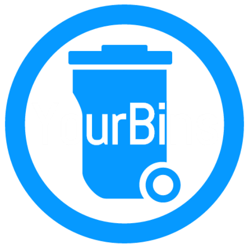 http://www.yourbins.ca/wp-content/uploads/2016/10/cropped-Logo-110-512x512.png