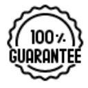 100-guarantee-128x128