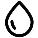 raindrop-128x128