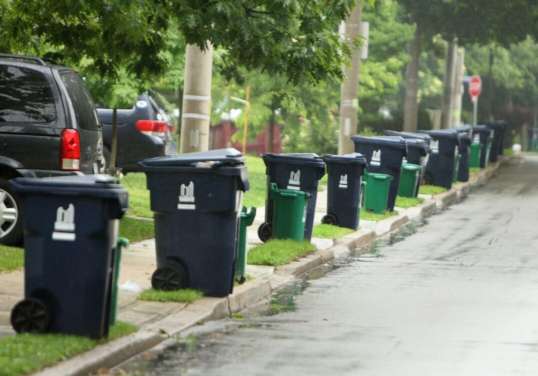toronto-bluebins-jpeg-size-custom-crop-1086x753